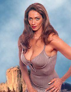 Claudia Price Boobpedia Encyclopedia Of Big Boobs Filmvz Portal