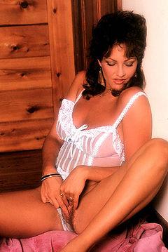 Hegre latina nudes