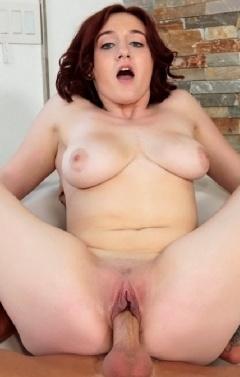 audrey grace porn