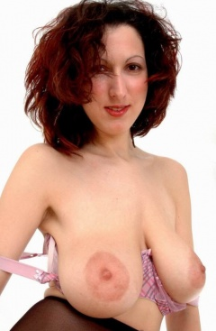 Jane seymour breast wedding crashers movie