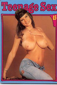 Roberta pedon and rosalie strauss vintage big boobs 6