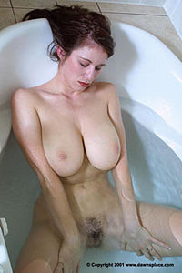 Free hairy pussy movies