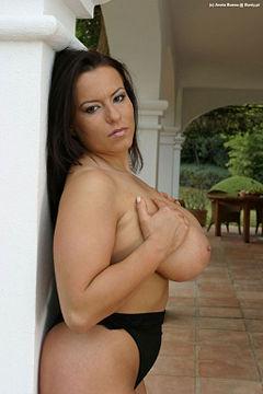 Best porno 2020 Vintage nude women pictures