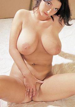 Danish big boobs