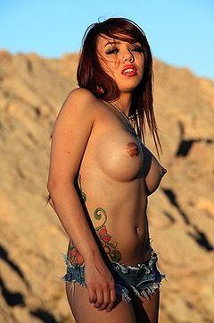 Zenya Lai