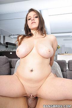 krista james boobpedia encyclopedia of big boobs