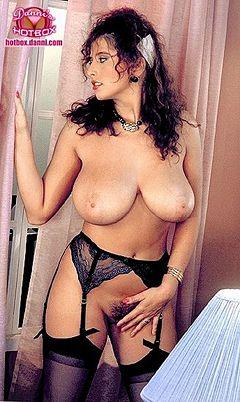 Fawn miller porn