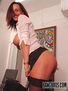 Ivy Queen Milf 92