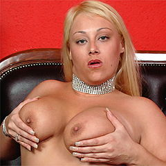 Nikita Devine Boobpedia Encyclopedia Of Big Boobs
