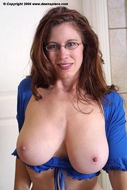 Big girls love dick