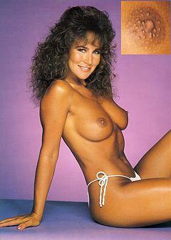 Linda Lusardi - Boobpedia - Encyclopedia of big boobs
