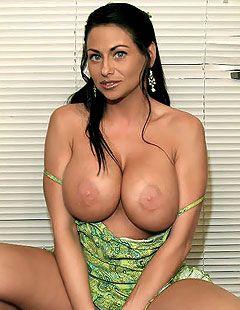 Adult Pictures Alexandra rodriguez urbe bikini