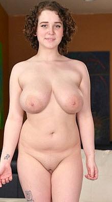 Anna Blaze