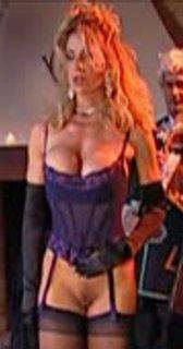 Alessandra Schiavo Anal - Alessandra Schiavo - Boobpedia - Encyclopedia of big boobs