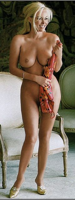 Hots Michele Carey Nude Pics Pic