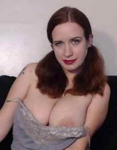 Knight star Alicia porn