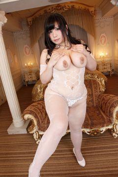 Free fat lady porno