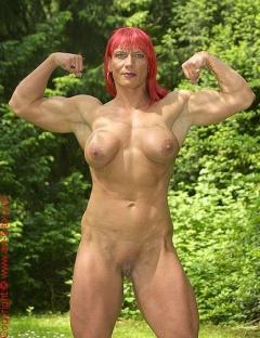 gujarati sexy girls nude images