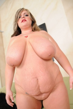 bbw plumpers Chubby