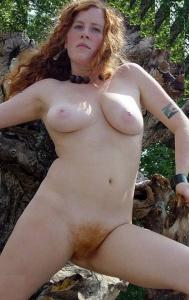Eva Andressa Naked - Desnuda - Free