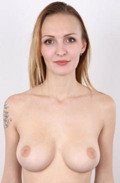 Czech From Porn
