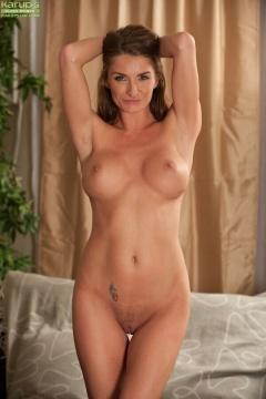 Silvia Sage Porn