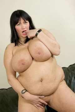 Free cockhold porn movies