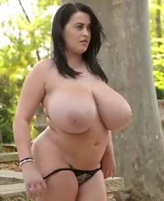 Pierced porn star rachel rotten in fishnet stockings fucked - 85 part 9