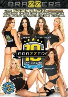 Brazzers company