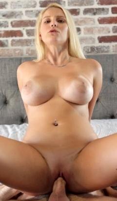 Vanessa Porn