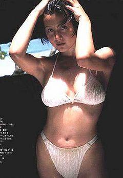 nackt Fujiwara Norika Porn Videos