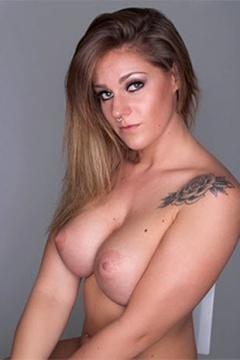 Baltimore porn