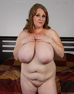 Sapphire (porn star) - Boobpedia - Encyclopedia of big boobs