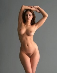 big breastgirl adult photo