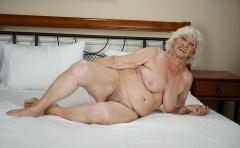Oma Norma Porno