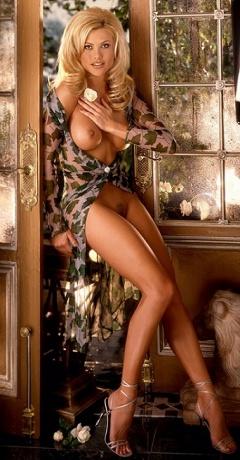 Lisa dergen nude