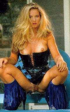 Vintage Erotica - Part 4