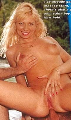 french pornstar Find