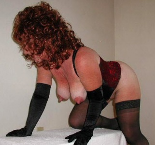 Hot girl midgets
