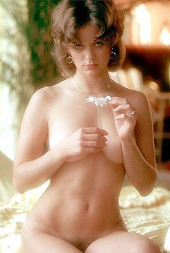 Bikini Playboy Magazine Nude Photos Gif