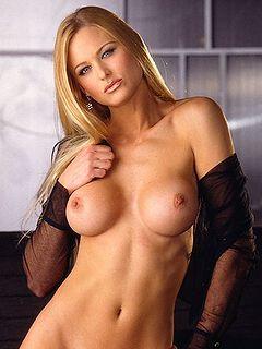 Maryam zaree nude