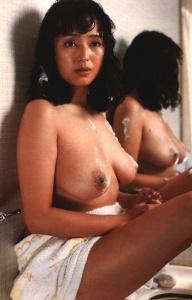 Stars Jeannie Mai Nude Photos Png