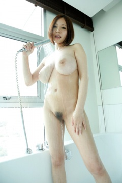 Nodded, japan natural photo nude shower currently