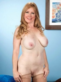 Heather barron porn