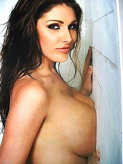 Lucy Pinder - Boobpedia - Encyclopedia of big boobs