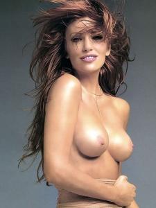 Hots Carol Doda Nude Photos
