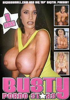 Porno Busty