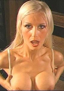 Porn austrian Austrian Sex