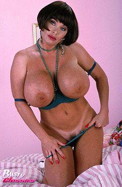 Staci Staxx - Boobpedia - Encyclopedia of big boobs