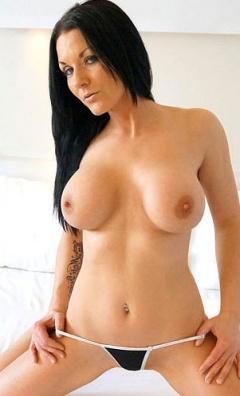 Malina Lay Porn
